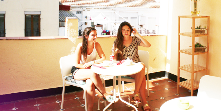 foto_terraza_chicas